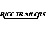 Rice Trailers