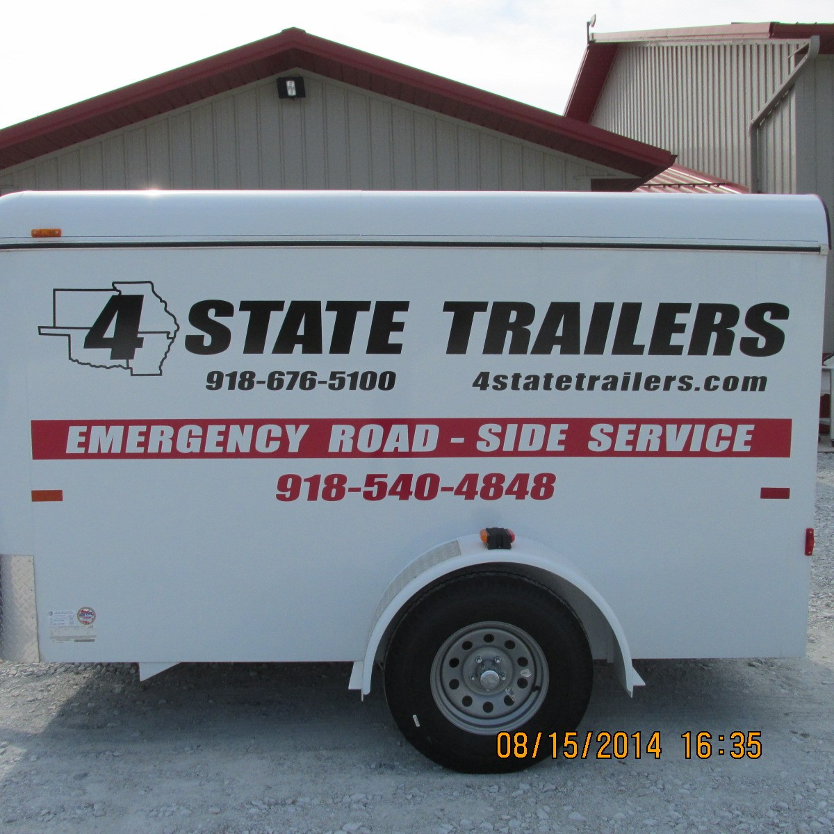 continental trailers for prevnext