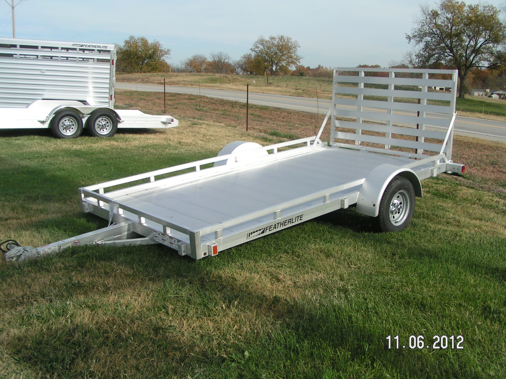 haulmark cargo trailer wiring diagram images diagram in addition horse trailer wiring diagram besides