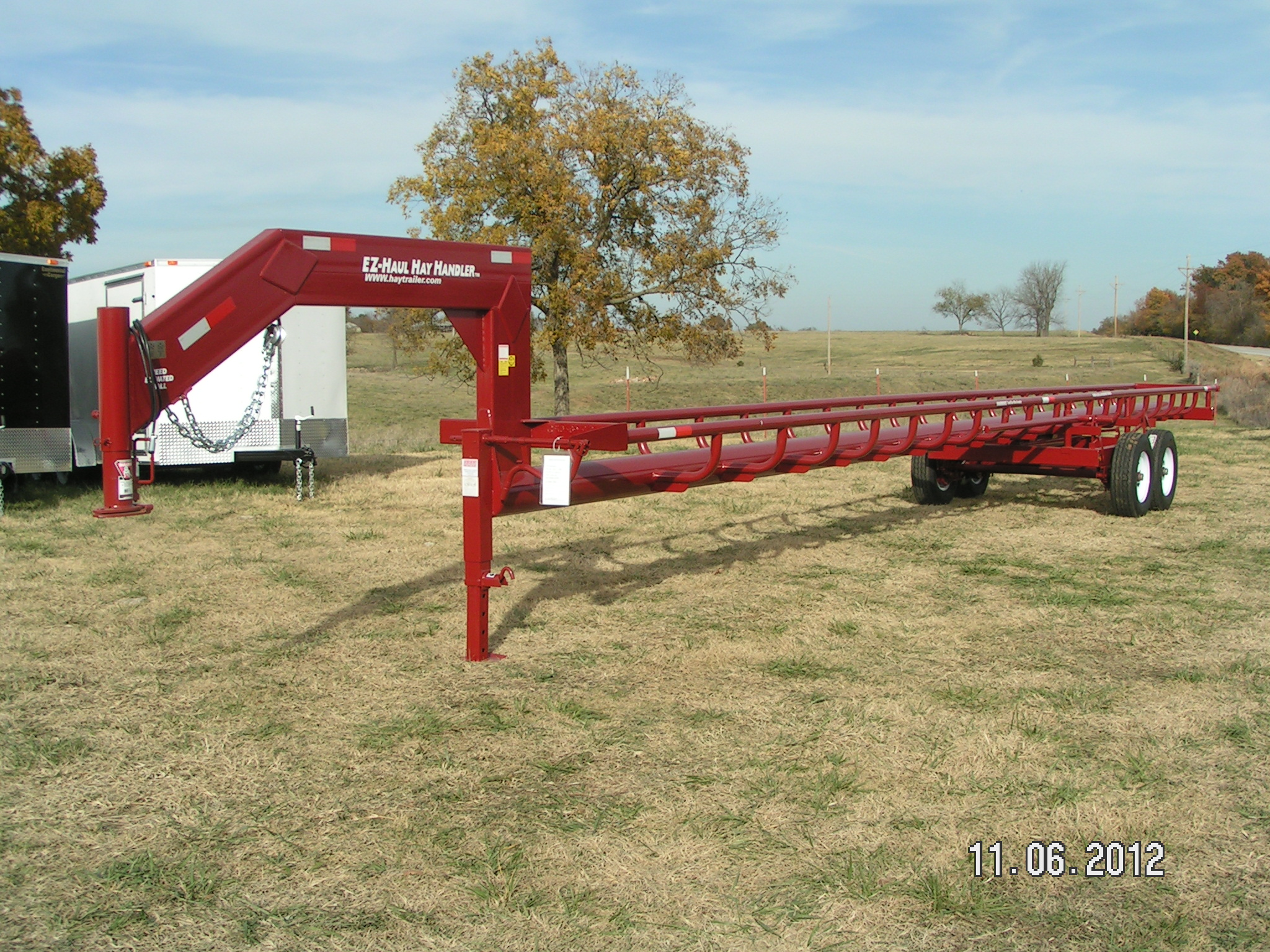 ATWOOD 5TH WHEEL LANDING GEAR 75333 in addition Truckers Hitch moreover Product16897 in addition Ez Haul Trailers likewise Fulton 2 500lb Heavy Duty Drop Leg Trailer Jack 1203041. on trailer hitches diagram