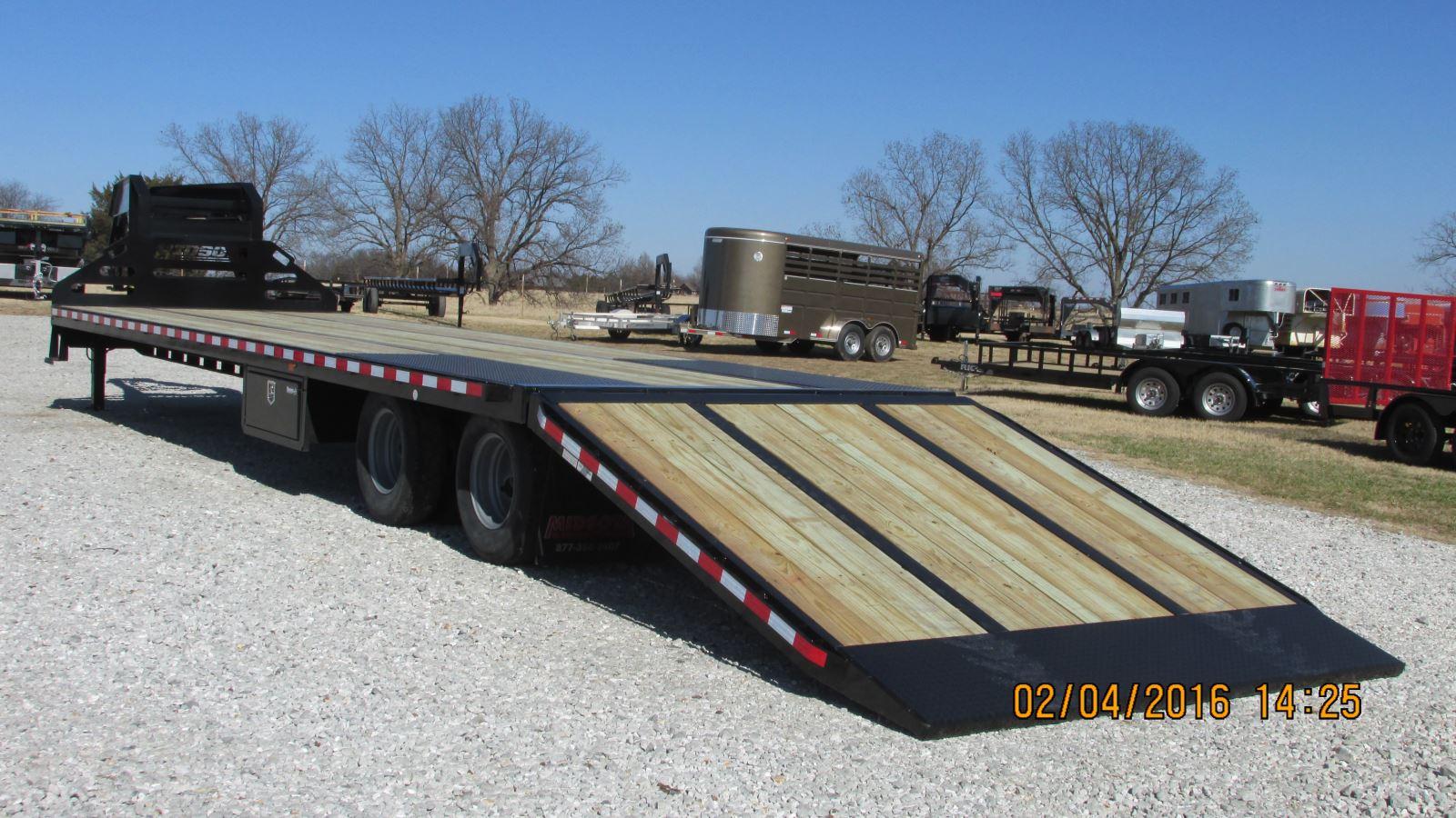 Wiring Diagram For Aluma Trailer : Aluma trailer wiring diagram cargo craft